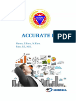 Modul Accounting Information System.pdf
