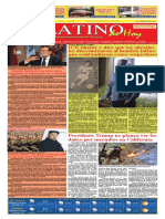 El Latino de Hoy Weekly Newspaper of Oregon | 10-18-2017