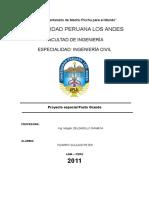 72114737-Irrigacion-Pasto-Grande-1.doc