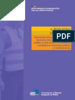 Orden Público.pdf