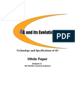 Whitepaper.4ganditsevolution