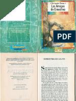 los amigos de ernestina.pdf