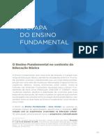 BNCC-Final Fundamental