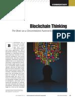 Blockchain and Brain.pdf