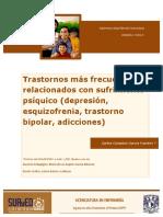 Trastornos más frecuentes 3.pdf