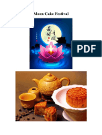 XI is 02_Moon Cake Festival