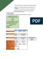 Ejercicio de Voladura.docx