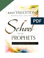 353489982-Escola-de-Profetas-Kris-Vallotton.pdf