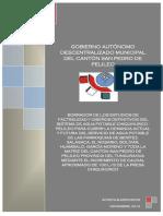 Proyecto_Chiquihurcu.pdf
