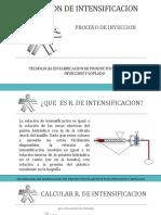 RELACION D INTENSIFICACION.pptx