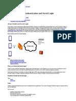 Cloud GMS Admin Guide