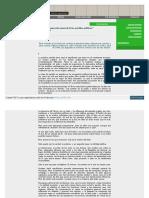 Www Ddooss Org Articulos Textos Simone Weil Htm