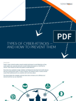 eBook TypesOfCyberAttacks US VG 28491