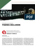 20_25_Mallardi-Seiffer.pdf