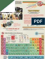 tabla_periodica_2017.pdf