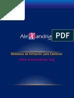 Un Pequeno Gran Documento - Carlos Buela