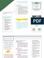folleto afasia1