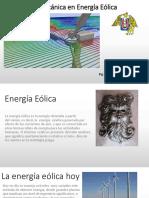 Energía Eólica presentacion.pptx