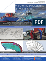 Emergency-towing-brochure-for-your-ship.pdf