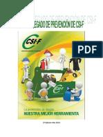 5fc1338088f689458593b30a5_GUÍA_DEL_DELEGADO_DE_PREVENCIÓN_DE_CSIF.2ª_Edición.pdf