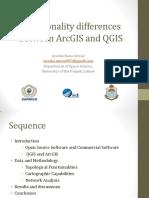 QGIS Vs ARC Gis.pdf