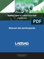 Manual marklog 2017-1 (1).pdf
