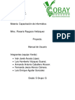 informatica_manual_de_usuario.docx