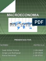 analisisdelmercadodedinero-130312121412-phpapp02