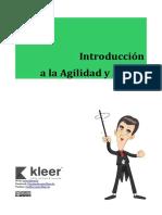 kleer-introduccion-a-agile-scrum-es.pdf