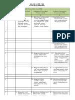 154 Kisi PPKn(1).pdf