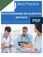 Anormalidades Da Anatomia Peniana