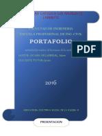 portafolio01-160928164126