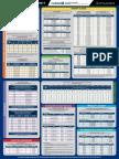 Calendario-tributario-2017-digital (1).pdf