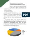 ALIH MEDIA ARSIP KONVENSIONAL KE MEDIA ELEKTRONIK DI BKD (1).docx
