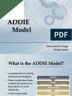 Addie Model_ Inggris