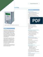 7sj61 Manual