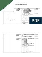 三年级数学全年计划 1.pdf