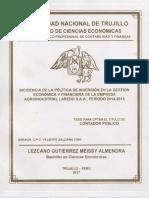 lezcanogutierrez_meissy.pdf