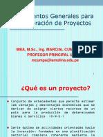 Evaluacion de Proyectos.ppt