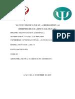 LA ENTREVISTA PSICOLÓGICA Y LA OBSERVACIÓN EN LAS.pdf