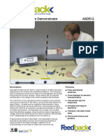 Antenna Systems Demostrator ASD512pdf