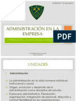 ADMENLAEMPRESA1 (1)