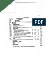 PRESUPUESTO30SET.pdf