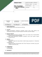 29.kriteria rujukan eks & int bpg.doc
