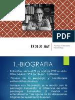 BIOGRAFIA RROLO.pptx