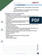 Aula 02 - Planejamento.pdf