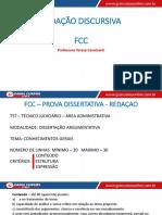 Aula 01 - Critérios da FCC - Análise de Temas 2.pdf