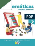 matematicas segundo.pdf