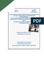 5._Acercamiento_Adaptaci_n_Callista_Roy_al_Cuidado_de_Enfermer_a.pdf