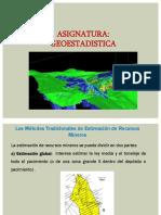 340598738-Geoestadistica-II.pptx
